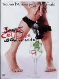 Affiche de Jeune célibataire & gourmande