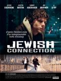 Affiche de Jewish Connection