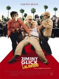 Affiche de Jiminy Glick in Lalawood
