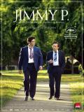 Affiche de Jimmy P. (Psychoth�rapie d