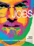 Affiche de Jobs