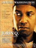 Affiche de John Q