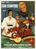 Affiche de Johnny Guitare