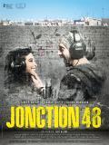 Affiche de Jonction 48
