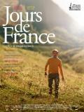 Affiche de Jours de France