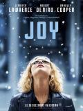Affiche de Joy