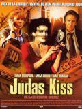 Affiche de Judas Kiss