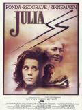 Affiche de Julia