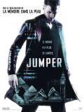 Affiche de Jumper