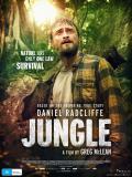 Affiche de Jungle