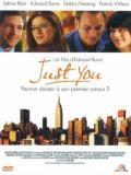 Affiche de Just You