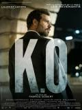 Affiche de K.O.