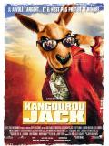 Affiche de Kangourou Jack