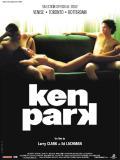 Affiche de Ken Park