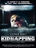 Affiche de Kidnapping