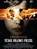 Affiche de Killing Fields