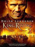 Affiche de King Rising 2 : les deux mondes