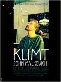 Affiche de Klimt