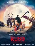 Affiche de Kubo et l
