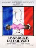 Affiche de L