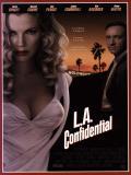 Affiche de L.A. Confidential