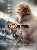 Affiche de La 5ème vague