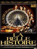 Affiche de La Belle histoire