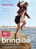 Affiche de La Brindille