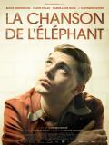 Affiche de La Chanson de l