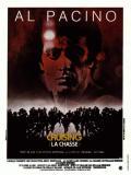 Affiche de La Chasse Cruising