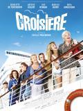 Affiche de La Croisière