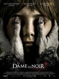 Affiche de La Dame en Noir 2 : L'Ange de la Mort