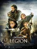 Affiche de La Dernière légion