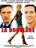 Affiche de La Doublure