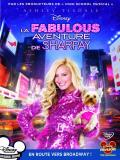 Affiche de La Fabulous Aventure de Sharpay