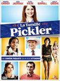 Affiche de La Famille Pickler