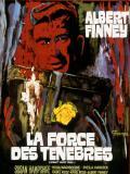 Affiche de La Force des ténèbres