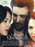 Affiche de La Forêt de Quinconces