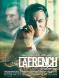 Affiche de La French