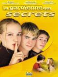 Affiche de La Gardienne des secrets