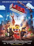 Affiche de La Grande Aventure Lego