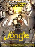 Affiche de La Jungle