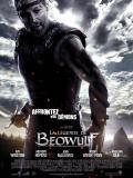 Affiche de La Légende de Beowulf