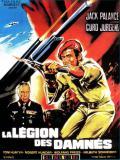 Affiche de La Légion des damnés