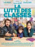 Affiche de La Lutte des classes