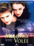 Affiche de La Mémoire volée