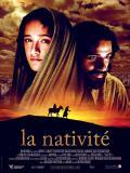 Affiche de La Nativité