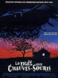 Affiche de La Nuit des chauves-souris