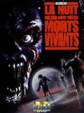 Affiche de La Nuit des morts-vivants
