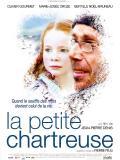 Affiche de La Petite Chartreuse